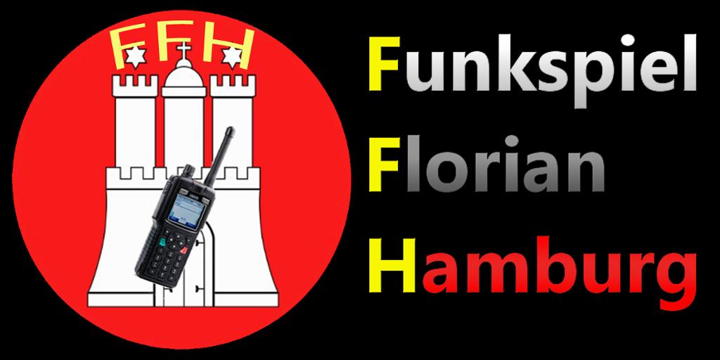 Funkspiel-Florian-Hamburg